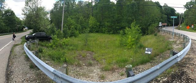 4723 State Route 123, Morrow, Ohio 45152, ,Land/farm,For Sale,State Route 123,220032072