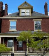 1216 Dennison Avenue, Columbus, OH 43201