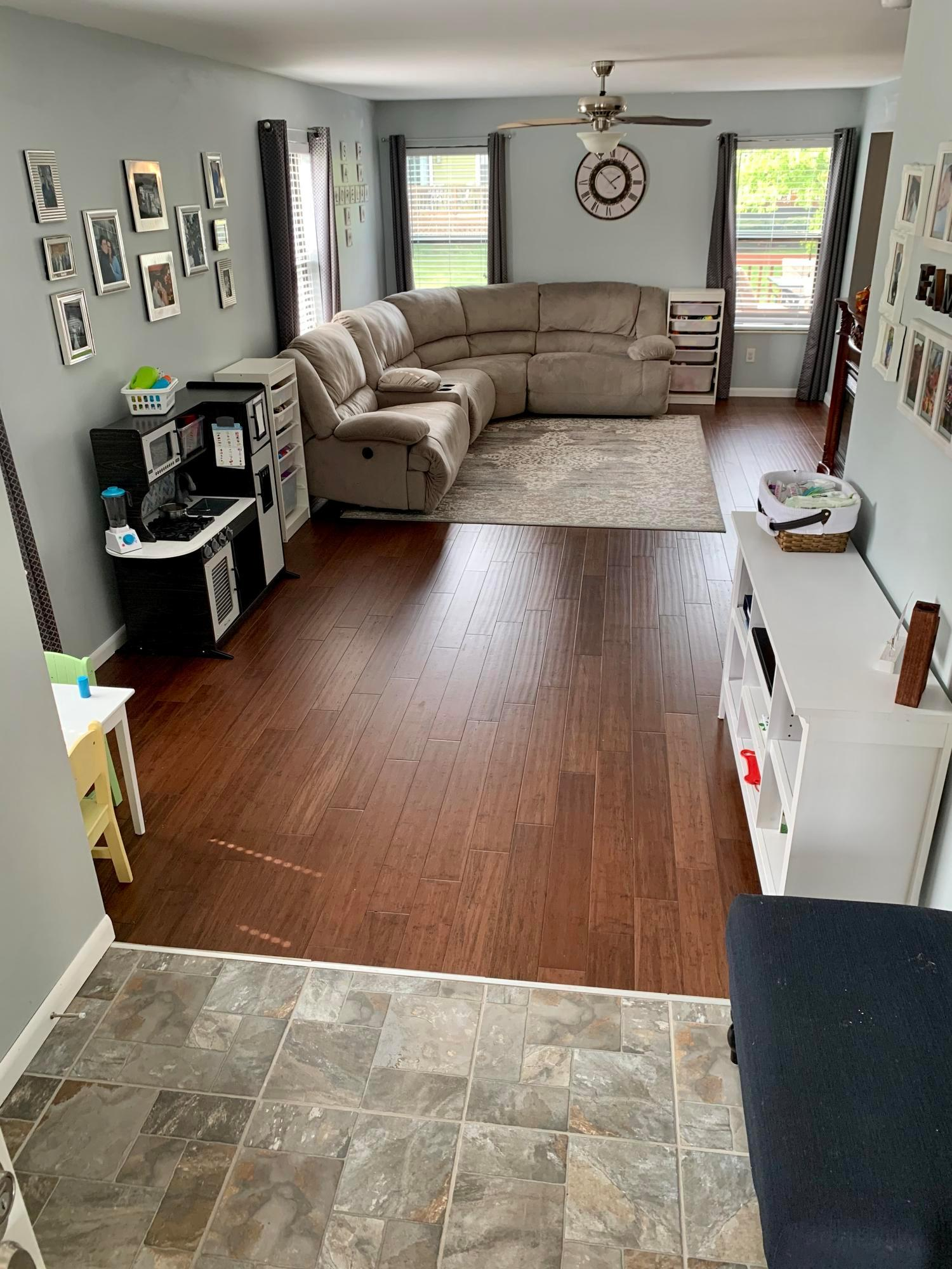 3668 Seattle Slew Drive, Columbus, Ohio 43221, 3 Bedrooms Bedrooms, ,3 BathroomsBathrooms,Residential,For Sale,Seattle Slew,220032116