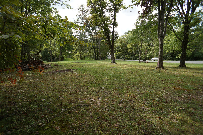 0 Angela Drive, Lancaster, Ohio 43130, ,Land/farm,For Sale,Angela,220032196