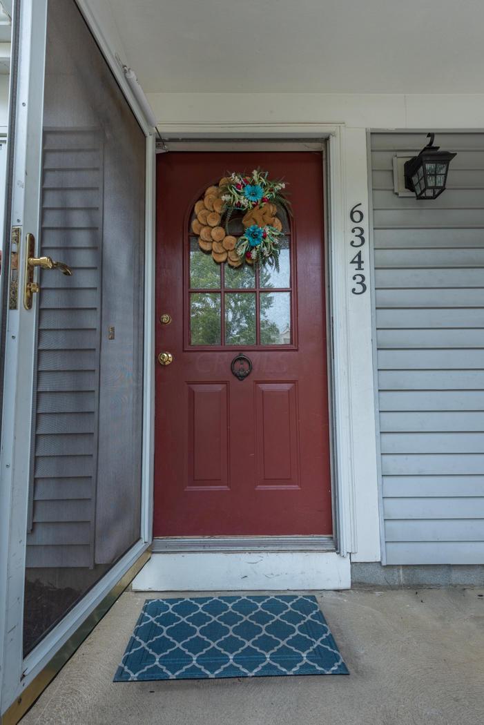 6343 Emberwood Road, Dublin, Ohio 43017, 3 Bedrooms Bedrooms, ,1 BathroomBathrooms,Residential,For Sale,Emberwood,220032136