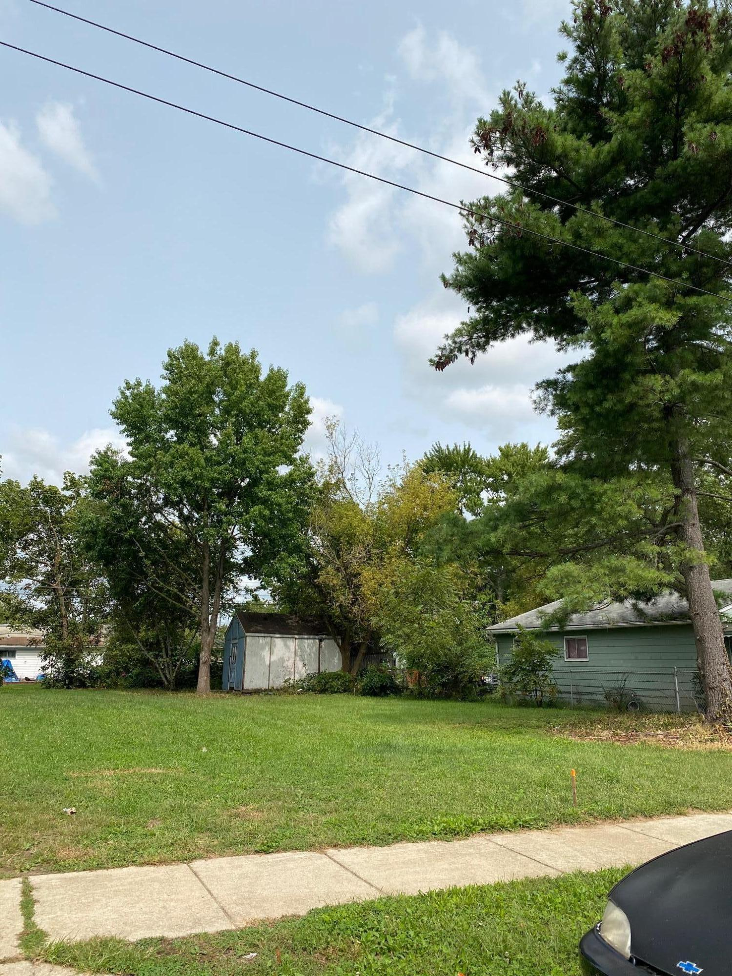 0 6th Avenue, Columbus, Ohio 43219, ,Land/farm,For Sale,6th,220031969