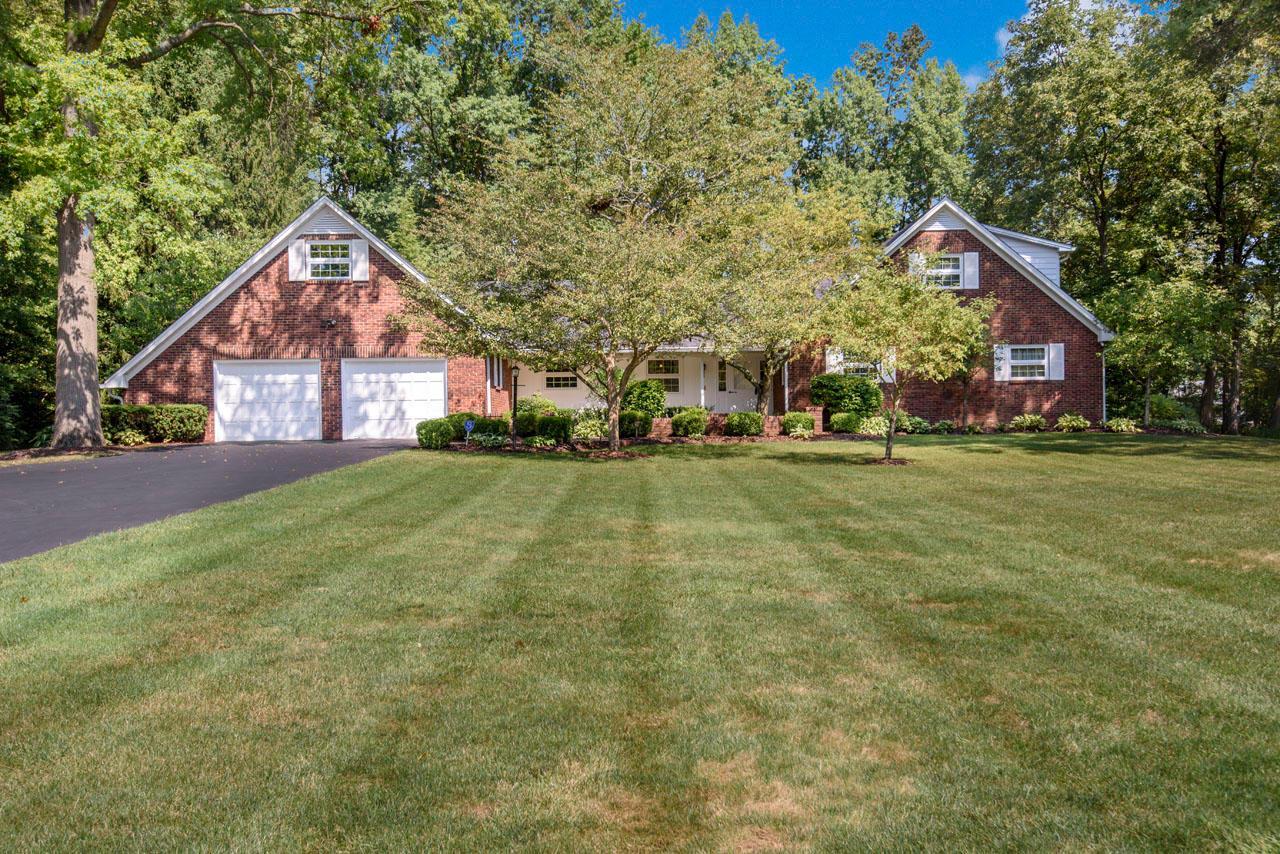 6642 Merwin Road, Columbus, Ohio 43235, 4 Bedrooms Bedrooms, ,4 BathroomsBathrooms,Residential,For Sale,Merwin,220032156