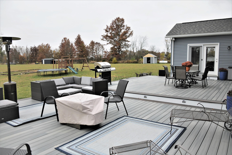 24455 Holycross Epps Road, Marysville, Ohio 43040, 5 Bedrooms Bedrooms, ,5 BathroomsBathrooms,Residential,For Sale,Holycross Epps,219041066