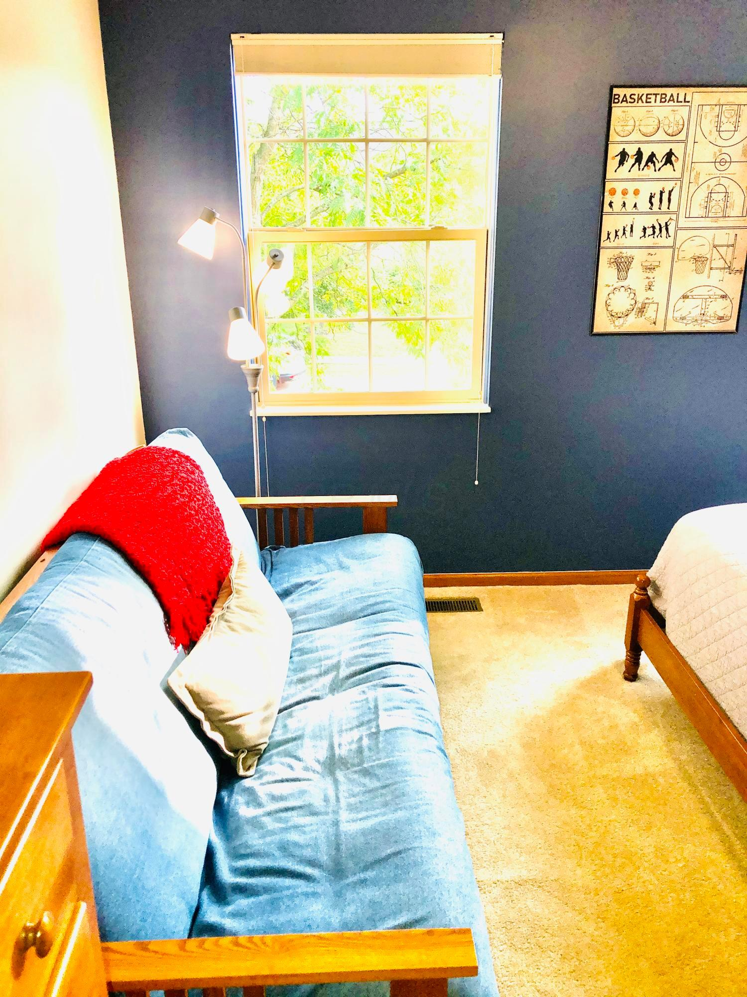 2844 Wynneleaf Street, Hilliard, Ohio 43026, 4 Bedrooms Bedrooms, ,3 BathroomsBathrooms,Residential,For Sale,Wynneleaf,220032177