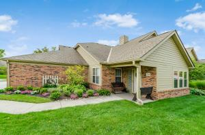 Undefined image of 594 Piney Glen Drive, Gahanna, OH 43230