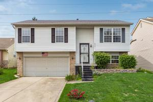 Undefined image of 4601 Parkwick Drive, Columbus, OH 43228