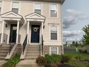 Undefined image of 5258 Royal Arch Cascade Drive, Dublin, OH 43016