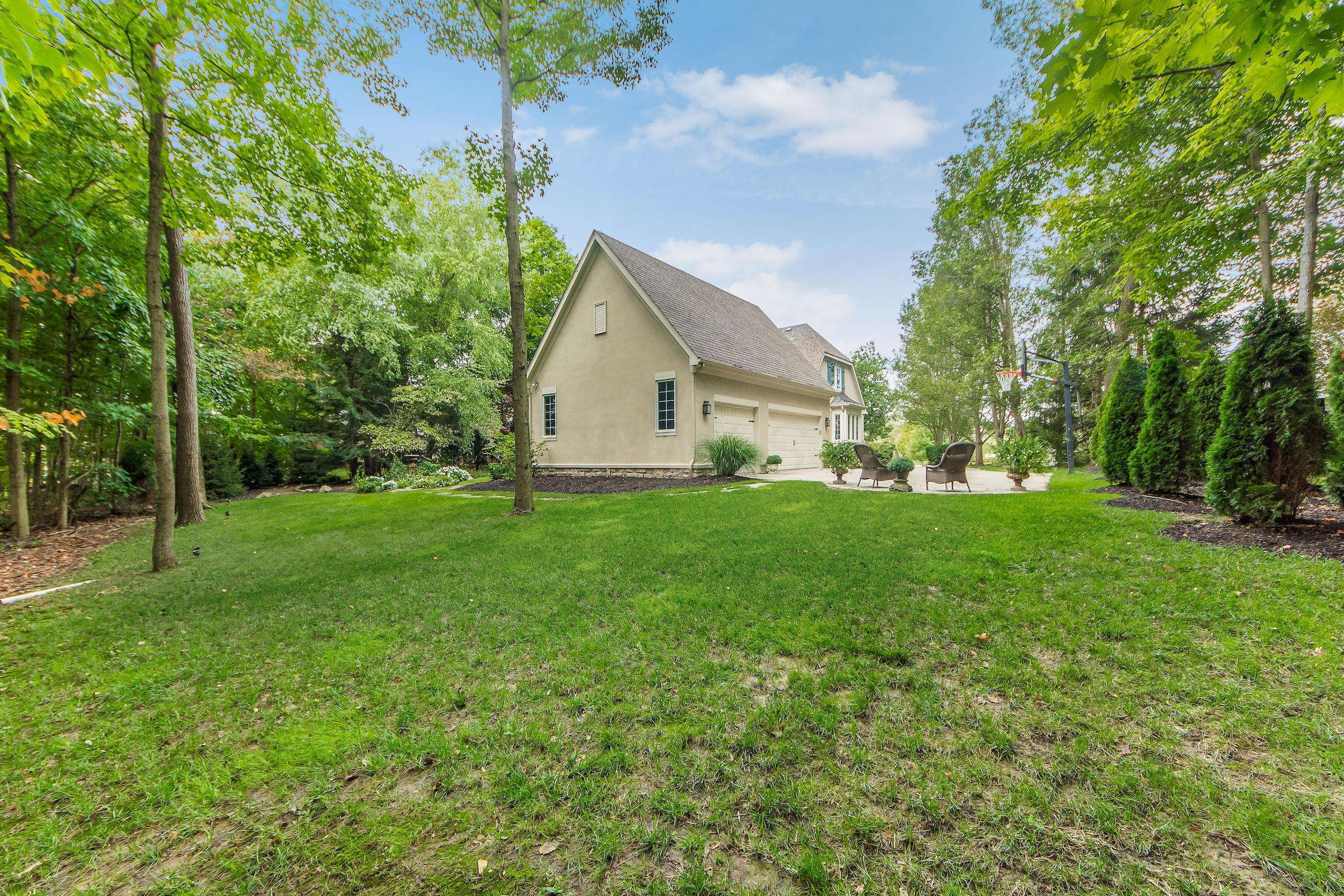 10744 Campden Lakes Boulevard, Dublin, Ohio 43016, 4 Bedrooms Bedrooms, ,4 BathroomsBathrooms,Residential,For Sale,Campden Lakes,220032239