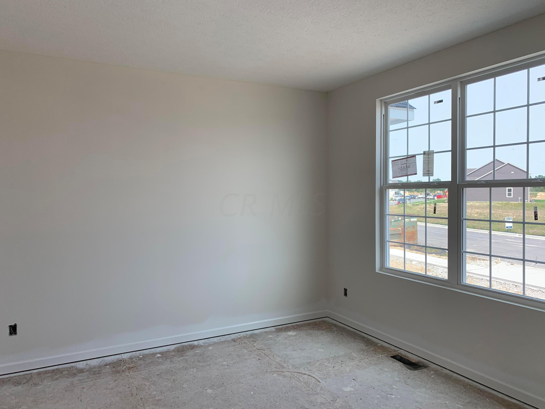 7483 White Cap Drive, Powell, Ohio 43065, 4 Bedrooms Bedrooms, ,3 BathroomsBathrooms,Residential,For Sale,White Cap,220017648