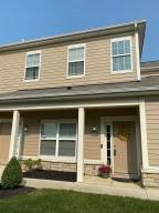 Undefined image of 6841 Kinsale Lane, Powell, OH 43065