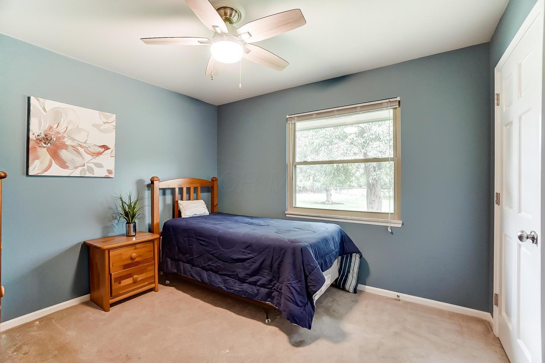 5000 Charlbury Drive, Columbus, Ohio 43220, 3 Bedrooms Bedrooms, ,3 BathroomsBathrooms,Residential,For Sale,Charlbury,220032215