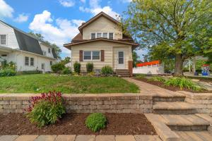 Undefined image of 1581 Wyandotte Road, Grandview Heights, OH 43212