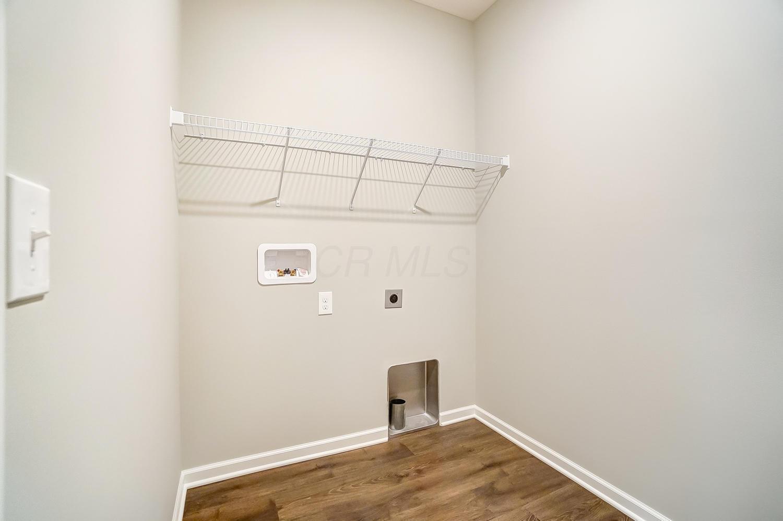 2622 Misty Meadows Avenue, Lancaster, Ohio 43130, 3 Bedrooms Bedrooms, ,2 BathroomsBathrooms,Residential,For Sale,Misty Meadows,220018279