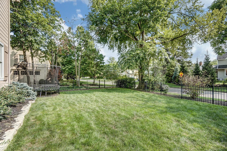 1924 Bedford Road, Upper Arlington, Ohio 43212, 5 Bedrooms Bedrooms, ,5 BathroomsBathrooms,Residential,For Sale,Bedford,220032368