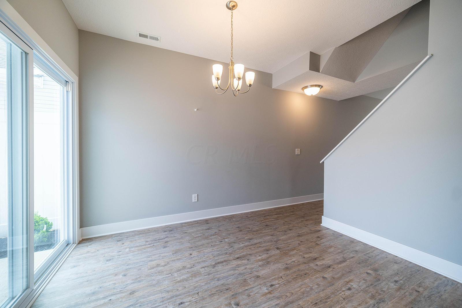 1988 Edison Street, Newark, Ohio 43055, 3 Bedrooms Bedrooms, ,3 BathroomsBathrooms,Residential,For Sale,Edison,220032272