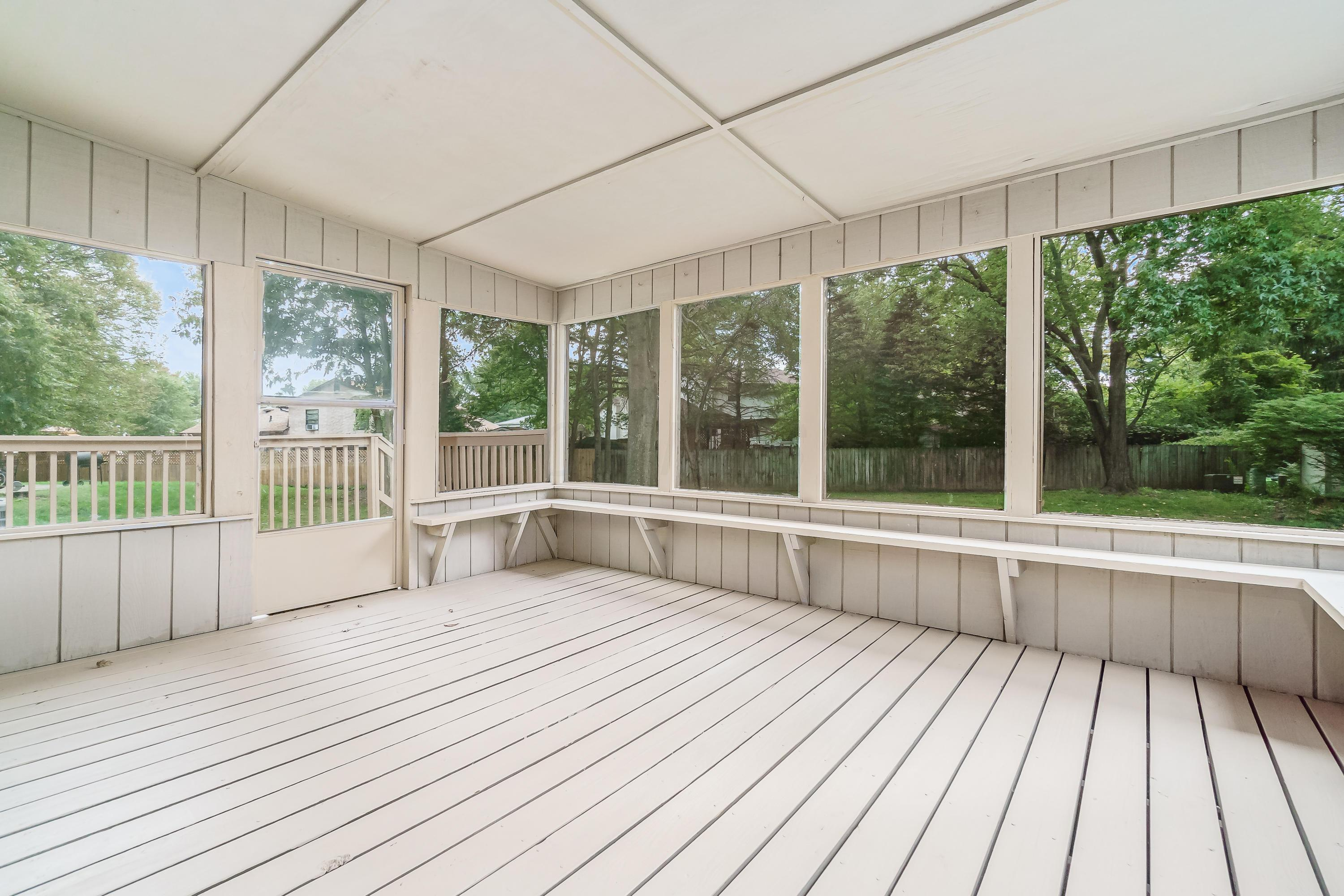 3507 Fence Row Court, Canal Winchester, Ohio 43110, 4 Bedrooms Bedrooms, ,3 BathroomsBathrooms,Residential,For Sale,Fence Row,220032227