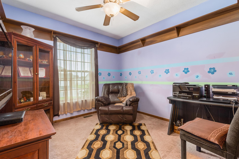 653 Canteridge Drive, Pickerington, Ohio 43147, 3 Bedrooms Bedrooms, ,4 BathroomsBathrooms,Residential,For Sale,Canteridge,220032330