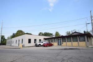 Undefined image of 170 W Pearl Street, West Jefferson, OH 43162