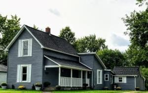 Undefined image of 177 Grove Street, Marysville, OH 43040