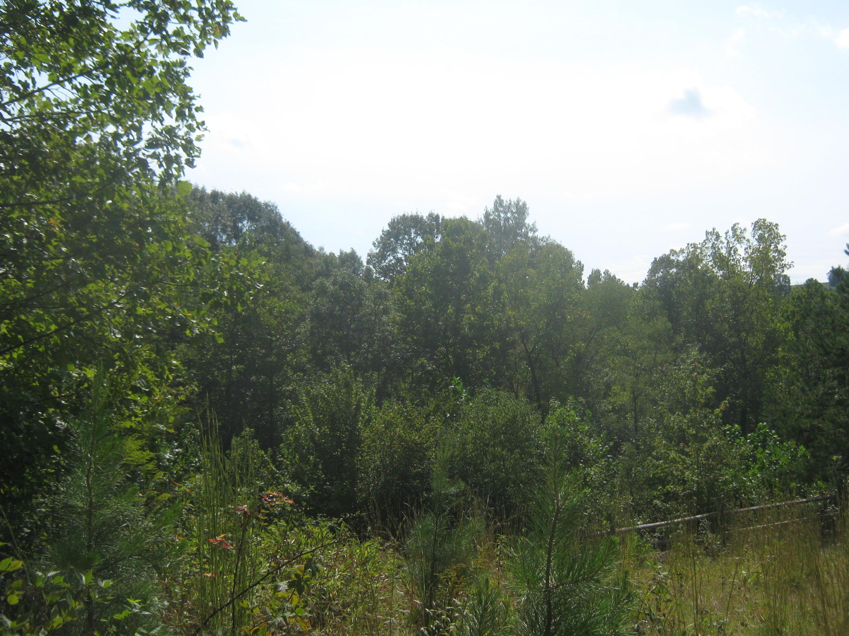 0 County Road 84, New Lexington, Ohio 43764, ,Land/farm,For Sale,County Road 84,220032420