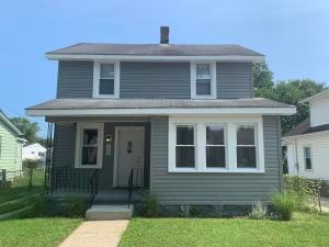 Undefined image of 234 Wyandotte Street, Lancaster, OH 43130