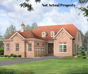 Undefined image of 8025 Pleasant Drive, Dublin, OH 43016