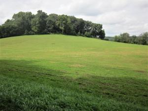 Undefined image of 0 Country Club Road SW, Lot 4, Lancaster, OH 43130