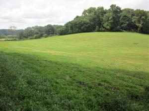 Undefined image of 0 Country Club Road SW, Lot 5, Lancaster, OH 43130