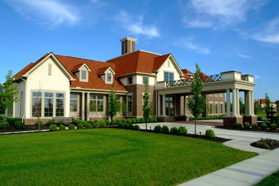 8025 Pleasant Drive, Dublin, Ohio 43016, 3 Bedrooms Bedrooms, ,4 BathroomsBathrooms,Residential,For Sale,Pleasant,220032423