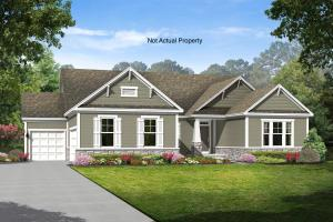 Undefined image of 9536 Camberly Avenue, Plain City, OH 43064