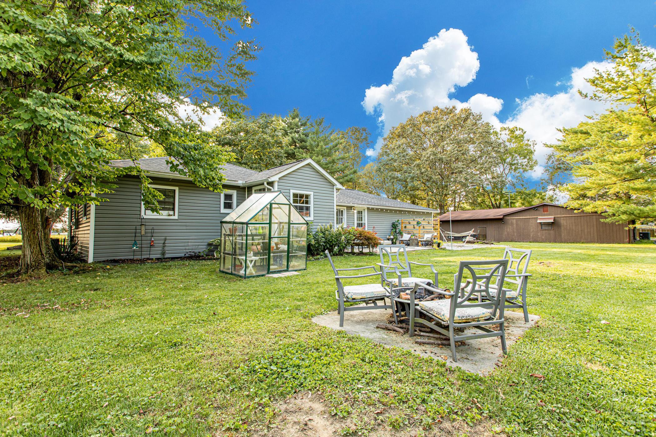 930 Hibbs Road, Lockbourne, Ohio 43137, 3 Bedrooms Bedrooms, ,2 BathroomsBathrooms,Residential,For Sale,Hibbs,220032427
