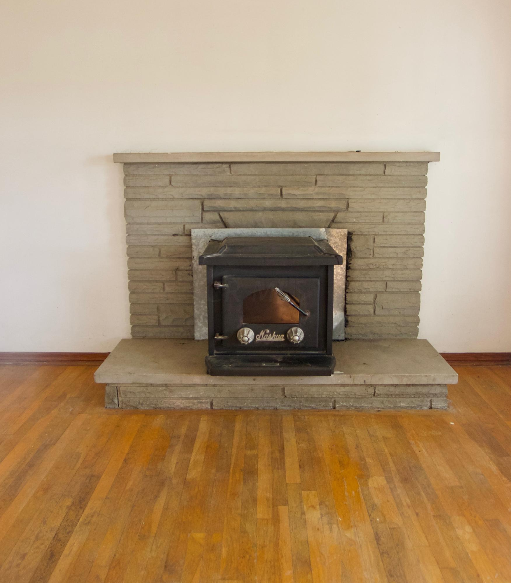 4320 Cleveland Avenue, Columbus, Ohio 43224, 3 Bedrooms Bedrooms, ,1 BathroomBathrooms,Residential,For Sale,Cleveland,220032432