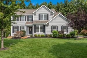 Undefined image of 7503 Broxton Lane, Galena, OH 43021