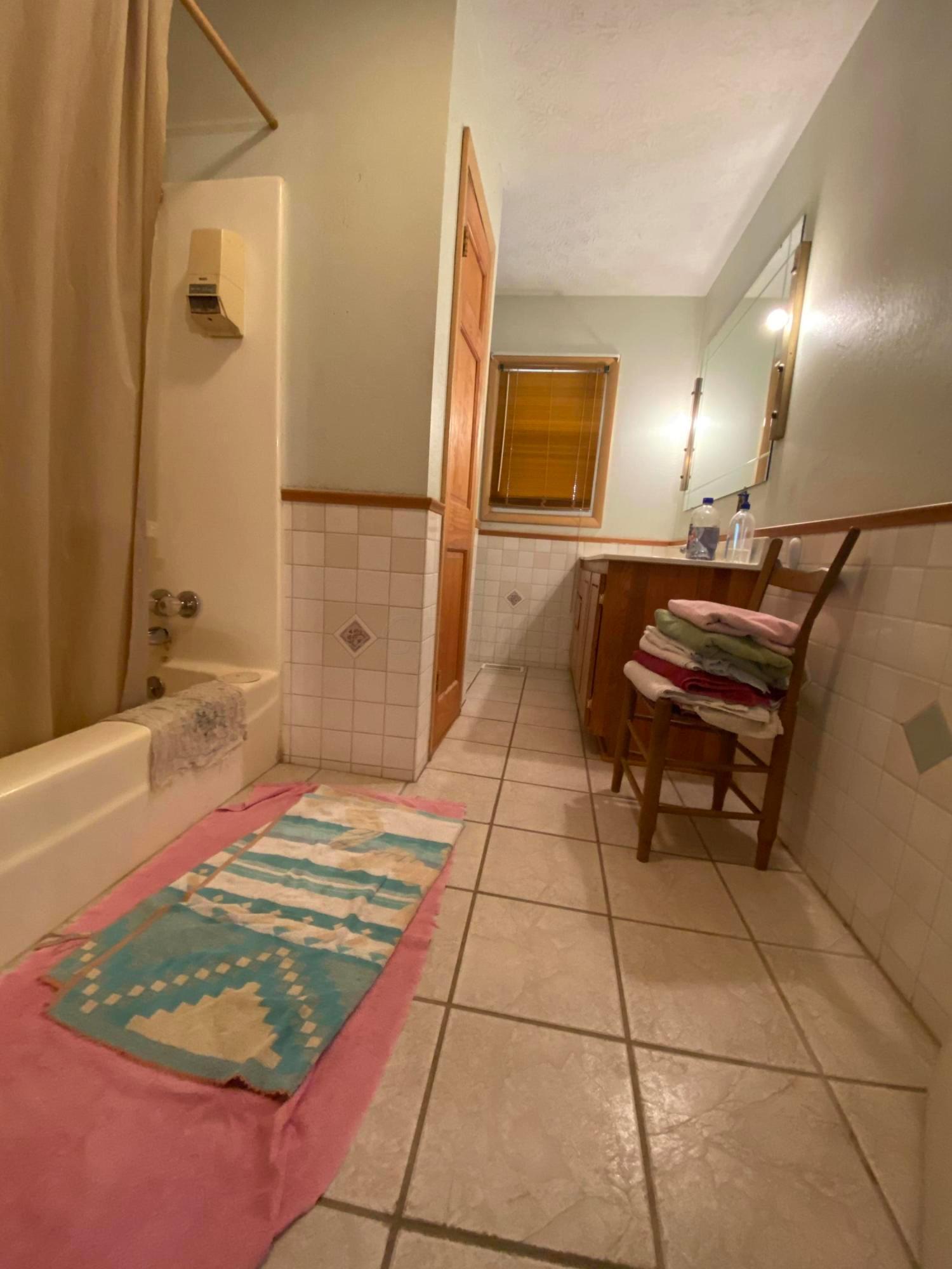 2377 Pumpkinvine Road, Lancaster, Ohio 43130, 2 Bedrooms Bedrooms, ,2 BathroomsBathrooms,Residential,For Sale,Pumpkinvine,220032431