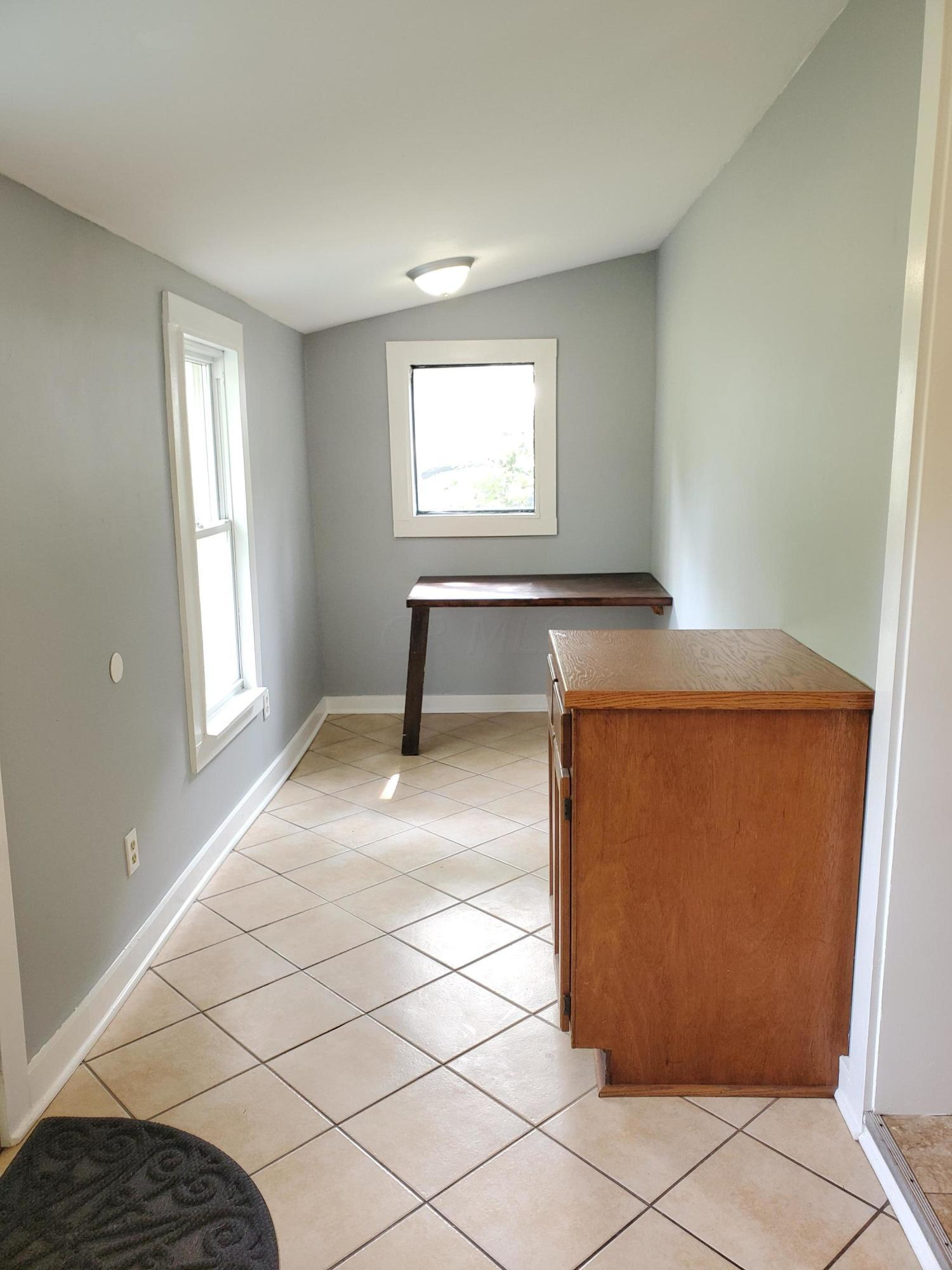 371 2nd Avenue, Galion, Ohio 44833, 2 Bedrooms Bedrooms, ,1 BathroomBathrooms,Residential,For Sale,2nd,220032438