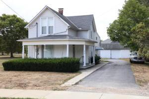 Undefined image of 450 S Chillicothe Street, Plain City, OH 43064