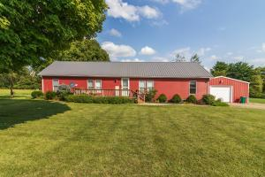 Undefined image of 1058 Winchester Southern Road NW, Canal Winchester, OH 43110