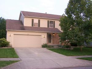 Undefined image of 4060 Pathfield Drive, Columbus, OH 43230