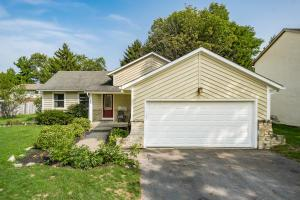 Undefined image of 230 Baker Lake Drive, Westerville, OH 43081