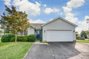 Undefined image of 2654 Admiral Drive, Grove City, OH 43123