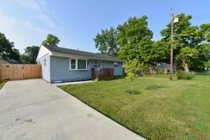 Undefined image of 5001 Owen Street, Columbus, OH 43228