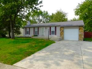 Undefined image of 8108 Jonson Drive, Reynoldsburg, OH 43068