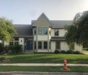 2323 Littleleaf Lane, Columbus, OH 43235