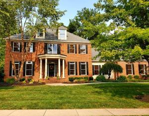 12443 Brook Forest Circle, Pickerington, OH 43147