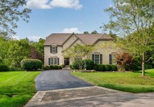 Undefined image of 10812 Buckingham Place, Powell, OH 43065