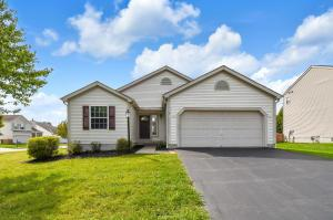 Undefined image of 489 High Point Street, Pickerington, OH 43147