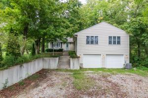 Undefined image of 10040 Winchester Road NW, Canal Winchester, OH 43110