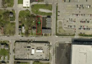 Undefined image of 0 E Mound Street, Columbus, OH 43205