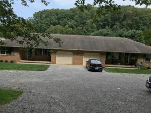 Undefined image of 7601 Crooks Road SW, Lancaster, OH 43130